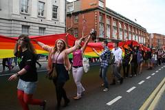 IMG_0276 (rla Ryan) Tags: carnival ireland gay dublin love festival lesbian rainbow pride parade transgender human rights homosexual heterosexual queer equality