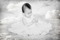 my little cloud (cheng bee) Tags: d700 nikkor105mmf28gvrmicro september2011 iheartfaces