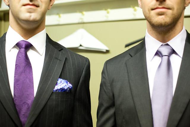 Pollard Wedding-159