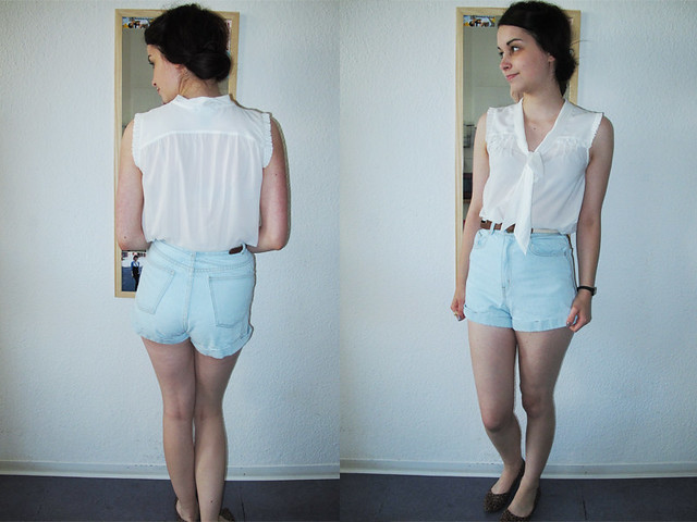 outfit-27-06-11-zwei