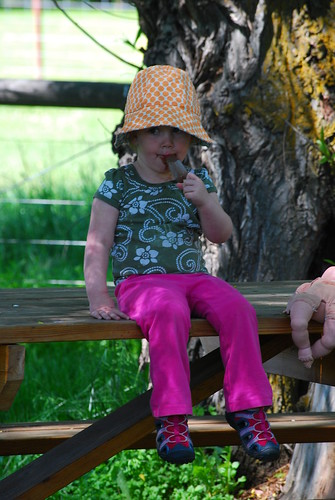 katie visit June 2011 082
