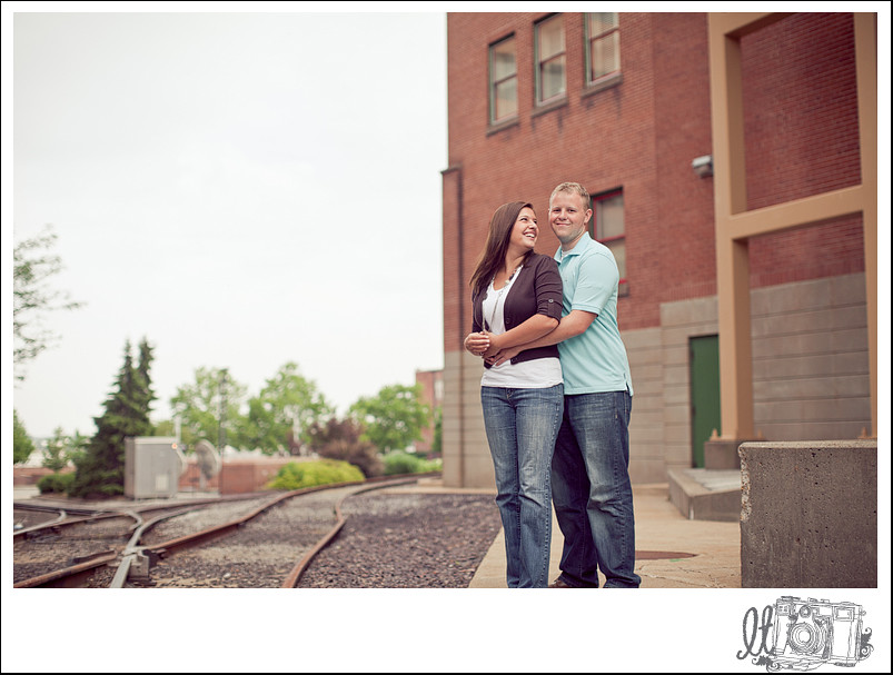 c+a_blog_stl_engagement_photography_12