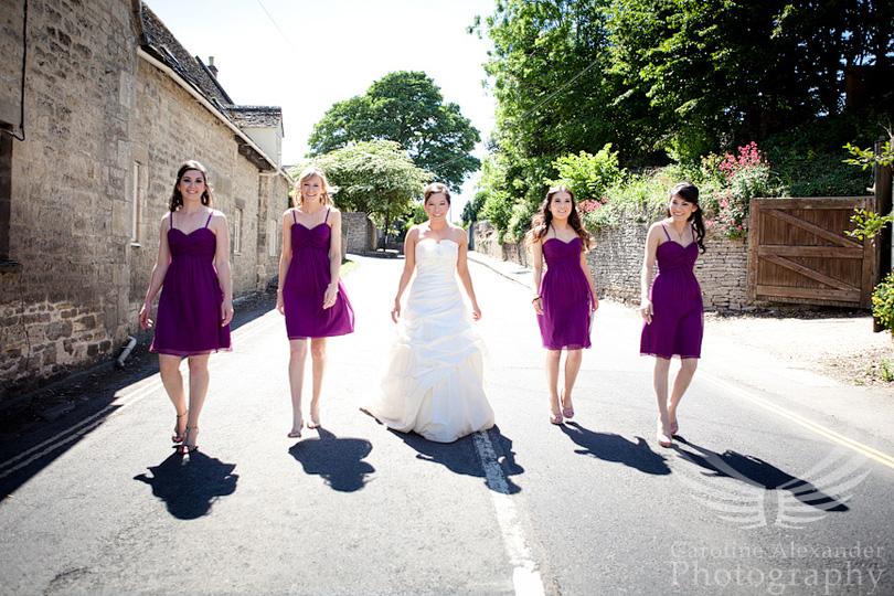 Cirencester Wedding Photographer 13