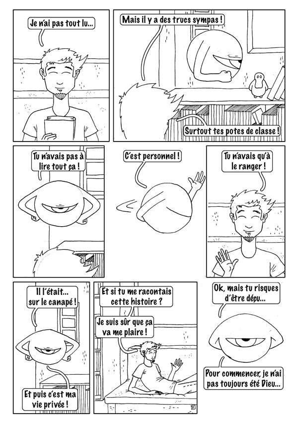 PLANCHE8A