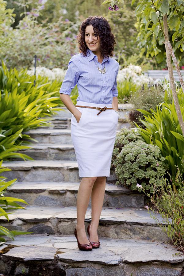 Ann-Taylor-Skirt-1