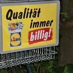 Qualitaet-immer-billig thumbnail