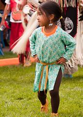 Future005 (Ridley Stevens Photography) Tags: family wow fun dance skins spokane dancing native indian traditional feathers american wa tradition pow encampment riverfrontpark beadwork powwow spokanetribe spokanefallsencampmentandpowwow