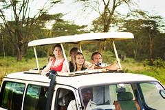 "PhotoFly Travel Club Kenya Safari 2011! • <a style=""font-size:0.8em;"" href=""http://www.flickr.com/photos/56154910@N05/5892409749/"" target=""_blank"">View on Flickr</a>"