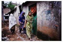 _DSC9748 (KIM JONG WOOK) Tags: nikon dhaka bangladesh slum southasia mirpur d700