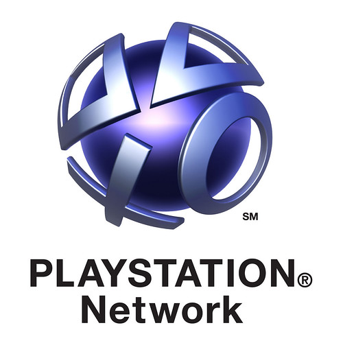 Sony Looking to Reshape Playstation Network