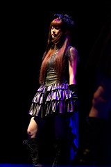 "axkalafina-3 • <a style=""font-size:0.8em;"" href=""http://www.flickr.com/photos/64715023@N04/5907108742/"" target=""_blank"">View on Flickr</a>"