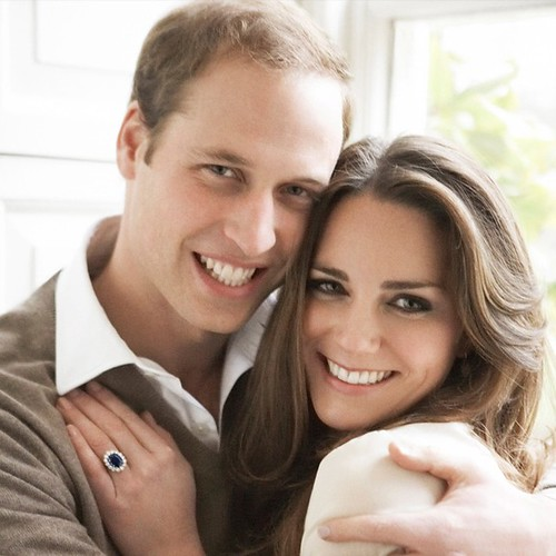 Will-and-Kate3
