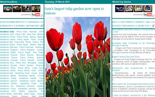 Screen Shot Web: http://daily-protein.blogspot.com/2012/03/asias-largest-tulip-garden-now-open-to.html