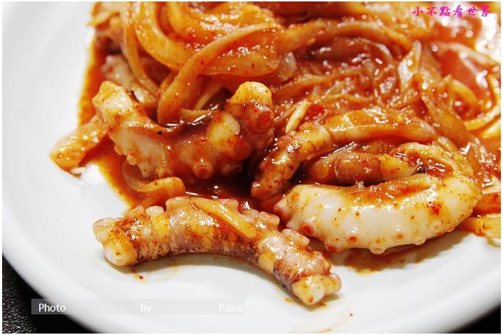 明洞奶奶章魚拌飯 (14).JPG