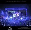 Ultra Music Festival 2012 (DiGitALGoLD) Tags: festival ultra 2012 ultramusicfestival nikond3 digitalgold