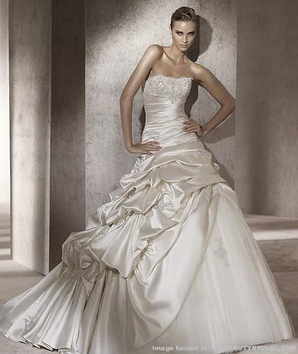 Wynand myburgh wedding dresses