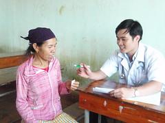 BS TRƯỜNG KHÁM BỆNH (giangphuc1961@yahoo.com.vn) Tags: ea rbin xã lăk huyện đăklak tỉnh