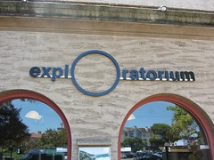 Exploratorium by rvr, on Flickr