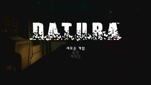 DATURA - KR