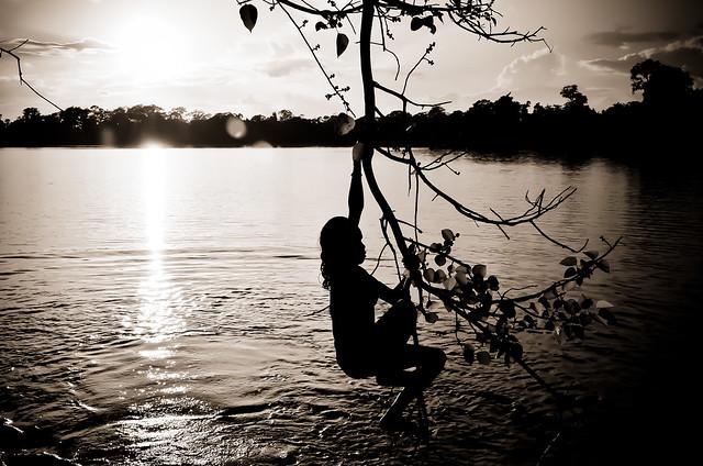 Angkor - 393