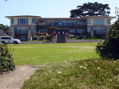 Pacific Grove 5-7-12 (16) (Photo Nut 2011) Tags: pacificgrove california monterey berwickpark
