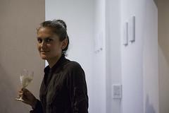 Elena F (tullio dainese) Tags: persona persone people person ritratto portrait portrt retrato