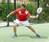 """Nacho padel 4 masculina torneo cristalpadel churriana junio • <a style=""""font-size:0.8em;"""" href=""""http://www.flickr.com/photos/68728055@N04/7419166530/"""" target=""""_blank"""">View on Flickr</a>"""