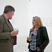 Tracey Emin and Stephen Fry in conversation at Turner Contemporary|Turner Contemporary|54637909@N02