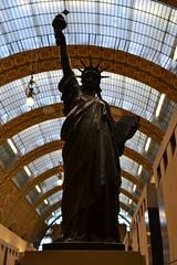201609_France 1292 (roddavid) Tags: orsaymuseum paris france