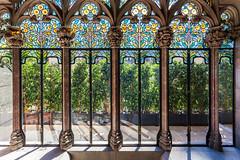 Casa Amatller-19.jpg (emmanuel_bulle) Tags: barcelona