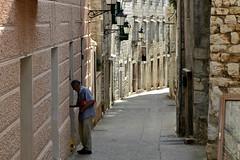 Split - Spalato, Senjska ulica (Valerio_D) Tags: split spalato croazia hrvatska croatia 2016estate dalmazia dalmacija 1001nights 1001nightsmagiccity