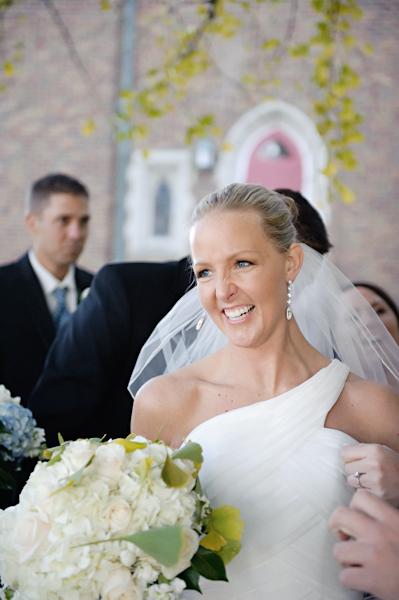 B-H Wedding39