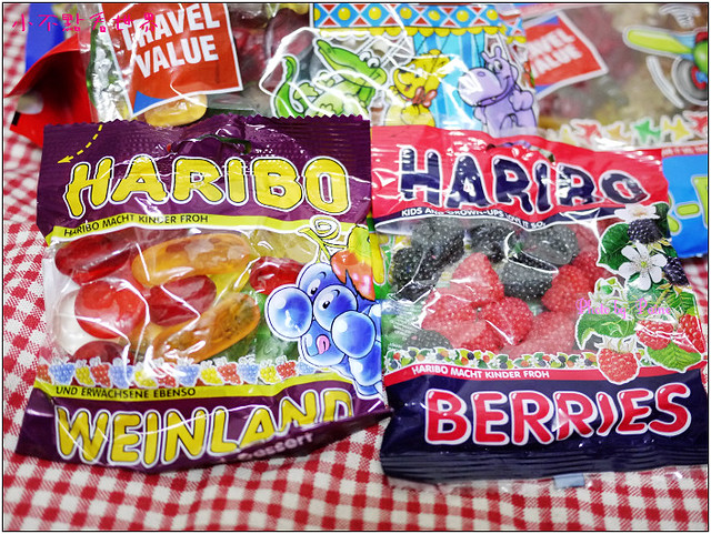 HARIBO軟糖01.JPG