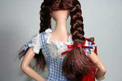dorothy gale 09
