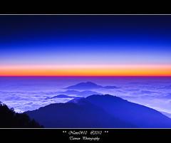 (Beautiful horizon line) (nans0410(busy)) Tags:      14  mygearandmepremium mygearandmebronze mygearandmesilver mygearandmegold mygearandmeplatinum mygearandmediamond