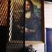 Mona Lisa_4