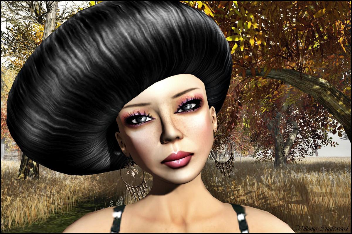 Candydoll Skin Sharlotta Free Download