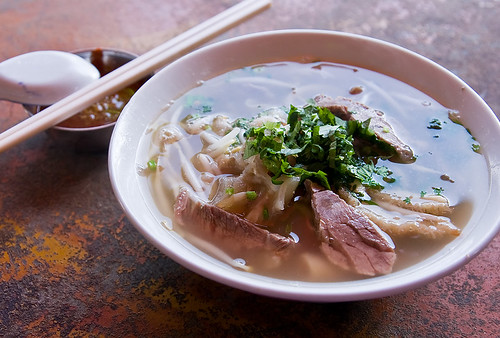 beef noodle soup jawi IMG_5071 copy