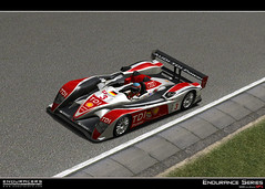 Endurance Series mod - SP1 - Talk and News (no release date) - Page 5 5206402712_607ff5b234_m
