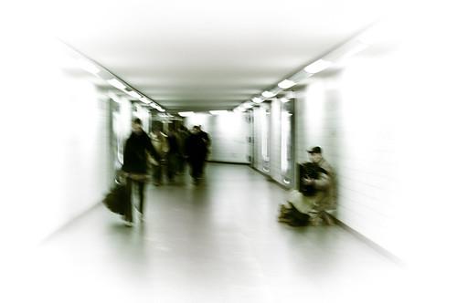 Lr_DSC6434 Licht am Ende des Tunnels
