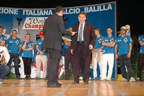 20051030_ita_saint-vincent065