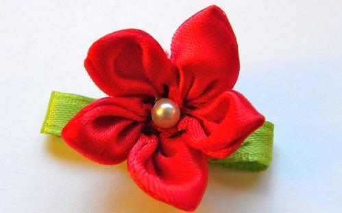 Full Flower