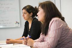 Communicaid: Language Training 8 (Communicaid Group) Tags: languagecourse intensivecourse businessenglish languagetraining