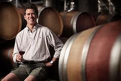 Uruguay: Wine Makers en el Conrad con Paul Hobbs a la cabeza