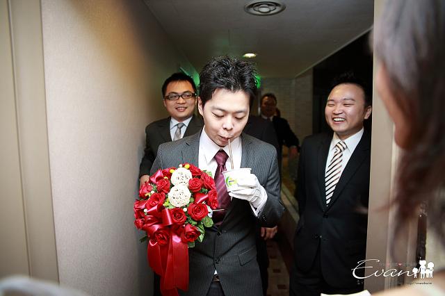 [婚禮攝影]昌輝與季宜婚禮全紀錄_044