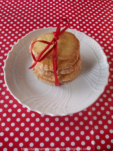 lemoniceboxcookies3