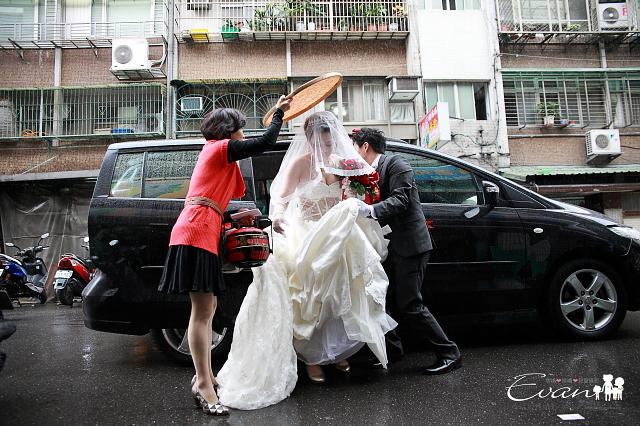 [婚禮攝影]昌輝與季宜婚禮全紀錄_108