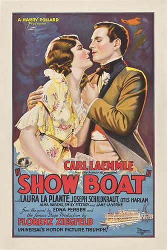ShowBoat1929LRG