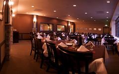 ovilhos Brazilian SteakHouse | Bellevue.com