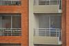 Vecindario (MafiaAngel_) Tags: lluvia bogota tormenta invierno voyerismo vecionadrio